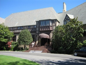 Claremont country club about us home for 5295 broadway terrace oakland ca