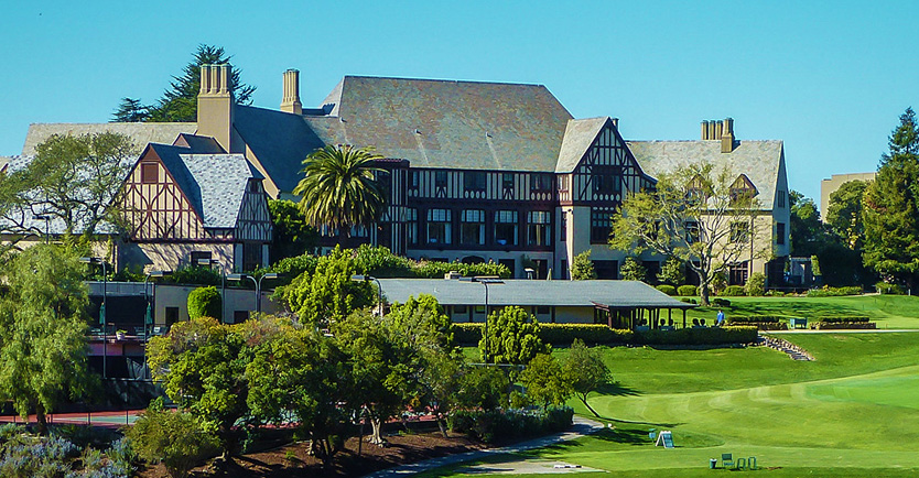 Claremont country club mobile homepage for 5295 broadway terrace oakland ca
